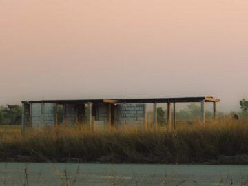 ชุดภาพถ่ายบ้านจัดสรรร้างรอบเมืองเชียงใหม่ ความฝันตกค้างจากวิกฤตต้มยำกุ้ง