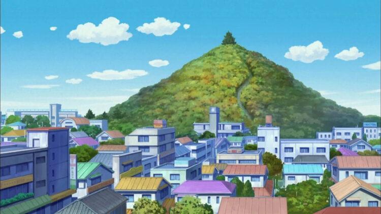 บ้านโนบิ สถาปัตยกรรมในโดราเอมอนที่บอกเล่าชีวิตและดีไซน์ญี่ปุ่นยุคหลัง WW II