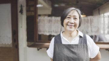 พาฝัน ศุภวานิช นักเดินทางวัย 56 กับคอมมูนิตี้มิตรภาพที่เริ่มจากครัวขนมไทย