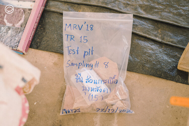 เอิบเปรม วัชรางกูร นักโบราณคดีใต้น้ำ ผู้บุกเบิกโบราณคดีใต้น้ำไทยให้สมบูรณ์ที่สุดใน SEA