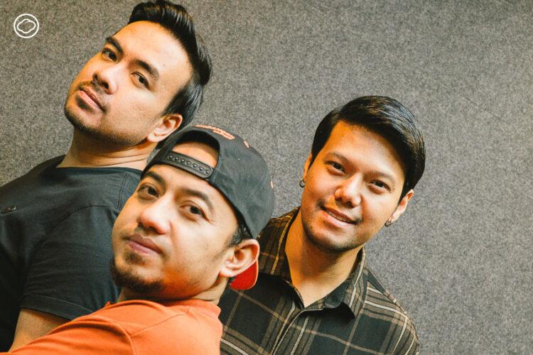 จากวงดนตรีมัธยมผู้จุดกระแสยามฟีเวอร์ สู่การกลับมาอีกครั้งในอัลบั้มชุดที่ 9 ของ Labanoon