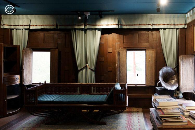 สิบสองหน่วยตัด ที่พัก ร้านอาหาร คาเฟ่ ฟาร์มเมล่อน ผู้ชุบชีวิตให้สวรรคโลก