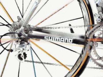 Shimano แบรนด์อะไหล่จักรยานจากโอซาก้า ใช้เวลา 26 ปีพัฒนาตัวเองเป็นแบรนด์ระดับโลก