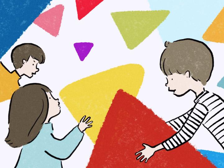 ทังคิวกักคุฉะ โรงเรียนกวดวิชาในโตเกียวที่ไม่ติวให้เด็กได้คะแนนเยอะ แต่คนสมัครเต็มตลอดเวลา