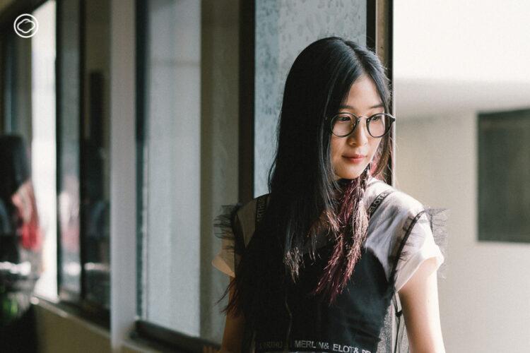 MindaRyn เด็กที่ถือคติอนิเมะดำเนินชีวิต สู่นักร้องอนิเมะไทยหนึ่งเดียวในญี่ปุ่น