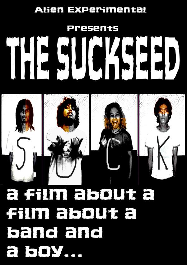 10 ปี SuckSeed เรื่องเล่าจาก 5 คนเบื้องหลังผู้สร้างปรากฏการณ์ความห่วย