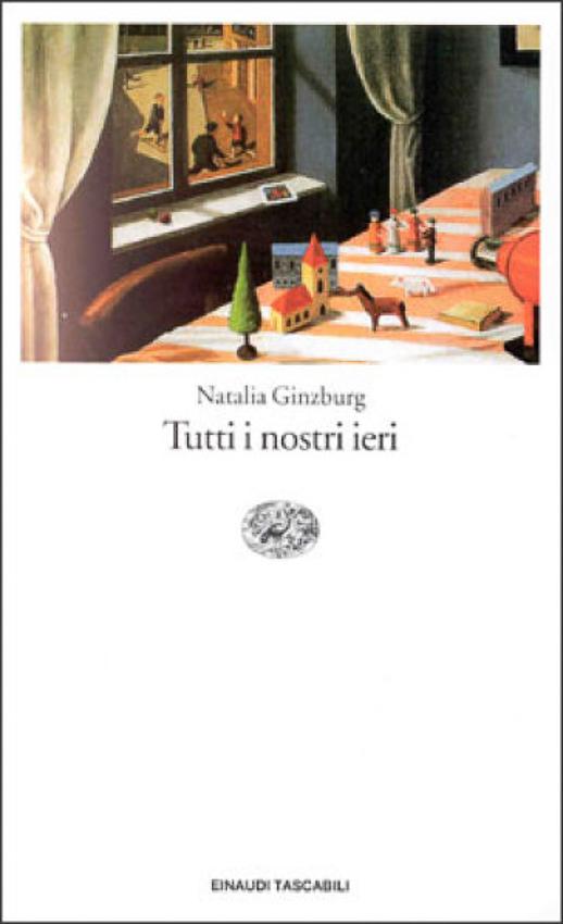 3 นิยายดังจากอิตาลี ที่เล่าเรื่องสงครามโลกครั้งที่ 2 ผ่านผู้หญิงอิตาเลียน