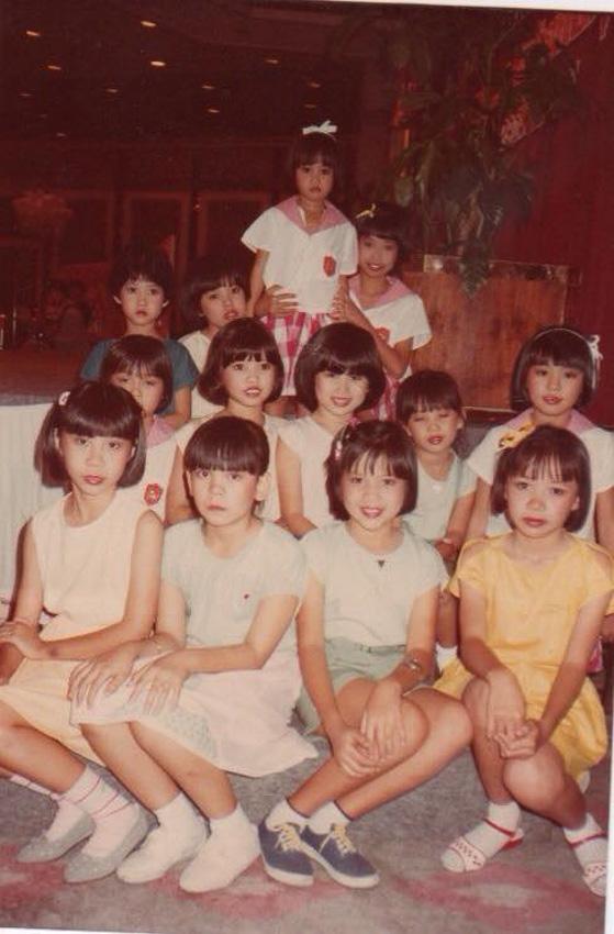 ย้อนความทรงจำน้านิต ผู้สร้างตำนานสโมสรผึ้งน้อย ต้นแบบรายการเด็กเมืองไทย