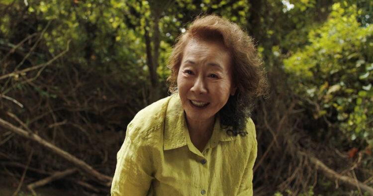 Minari ภาพยนตร์อเมริกัน-เกาหลี ที่บอกว่าชีวิตย่อมมีวันโรยราและจะกลับมางอกงามได้เสมอ