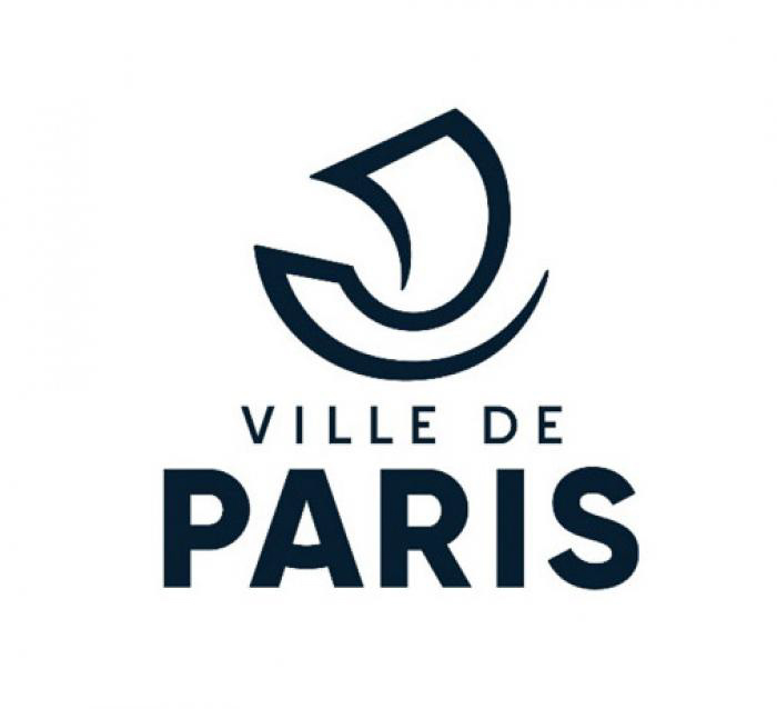 ทำไมโลโก้ประจำกรุง Paris เป็นรูปเรือ ดีไซน์ที่แฝงประวัติศาสตร์หลายพันปีของเมืองน้ำหอม