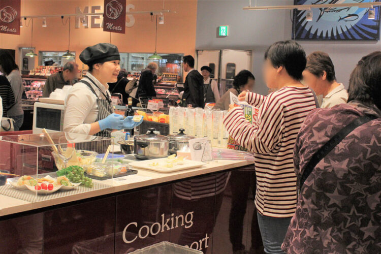 วิธีพลิกธุรกิจจนได้กำไรติดต่อกัน 31 ปี ของซูเปอร์มาร์เก็ตเล็กๆ ในไซตามะอย่าง Yaoko Supermarket ที่เคยเลียนแบบเจ้าอื่นจนเกือบล้มละลาย