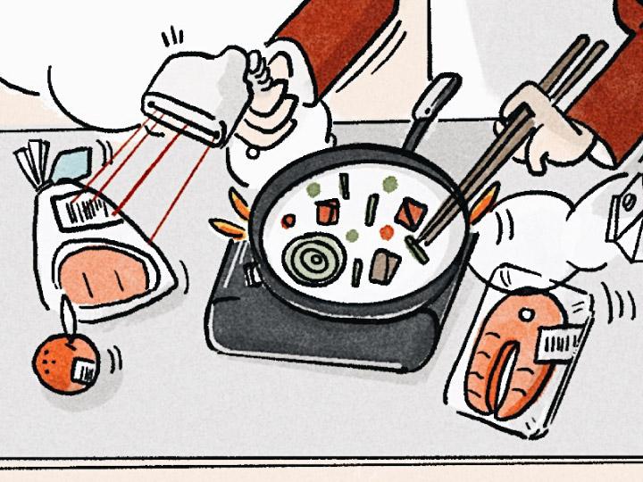 Yaoko Supermarket ห้างญี่ปุ่นที่เสิร์ฟความต้องการของลูกค้าจนได้กำไรติดต่อกัน 31 ปี
