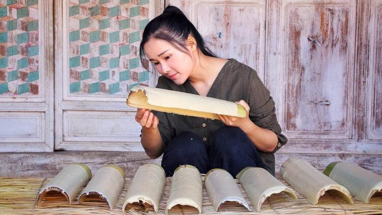 เล่าเรื่องขาหมู ขนมจีน เป็ดตุ๋นเครื่องยาจีน และสารพันวัฒนธรรมการกินของจีนยูนนาน