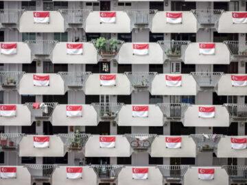 HDB Flat ชีวิตบนที่สูงและโมเดล Public Housing โดยรัฐบาลเพื่อแก้ปัญหาพื้นที่จำกัดของสิงคโปร์