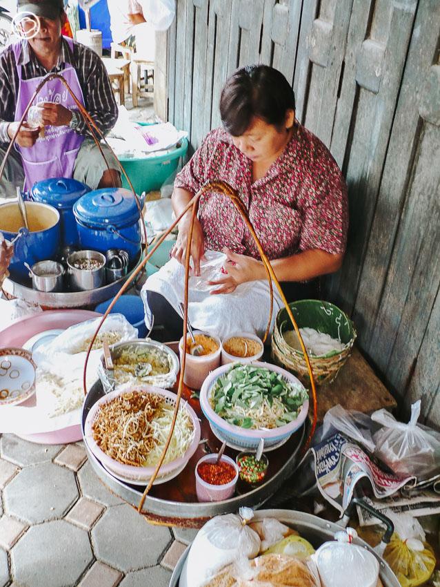 ลายแทงร้านบ้านๆ รสอร่อยทั่วไทย ที่เริ่มจากถูกปากคนท้องถิ่น จนถูกใจนักชิมขาจร