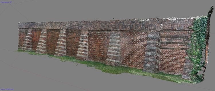 Great Beguinage Leuven รีโนเวตหมู่บ้าน 800 ปีของนางชีคาทอลิก เป็นหอพักนักศึกษาในเบลเยียม