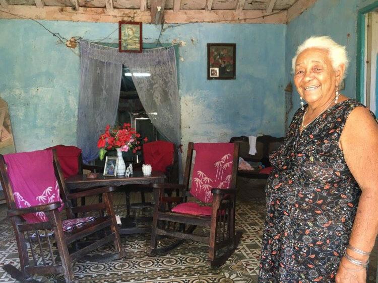 เข้าบ้านชาวตรินิแดด คิวบา ชมกระเบื้องและเครื่องใช้ยุคอาณานิคมในเมืองที่เวลาหยุดเดิน