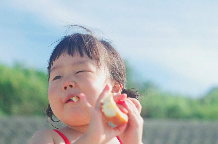 โพรไบโอติก ของขวัญวันเกิดแรกจากแม่ แบคทีเรียล้ำค่าที่กำหนดชีวิตเราตั้งแต่ลืมตาดูโลก