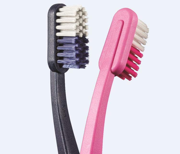 Jordan Clean Smile แปรงสีฟันคุณภาพสแกนดิเนเวียนในราคาหลักสิบ
