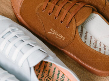 รองเท้านันยางรุ่นพิเศษ 14 รุ่น ตั้งแต่ทำเพื่อคอกีฬา ถึงรุ่นที่ขายหมดภายใน 30 วินาที