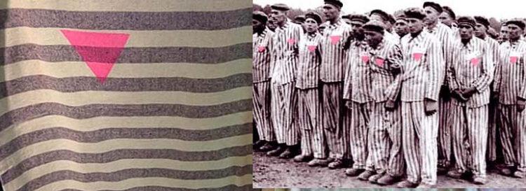 ธงสีรุ้ง จากสัญลักษณ์ในนิยาย เพลงพ่อมดแห่งออซ สู่สัญลักษณ์ความภูมิใจของ LGBTQIA+