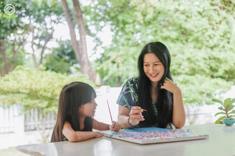 ชีวิตที่อยู่เพื่อทำสื่อให้สาวไทย กับการคืนชีพ CLEO มาลุยออนไลน์ของอดีต บ.ก. CLEO ที่เป็นนานถึง 18 ปี