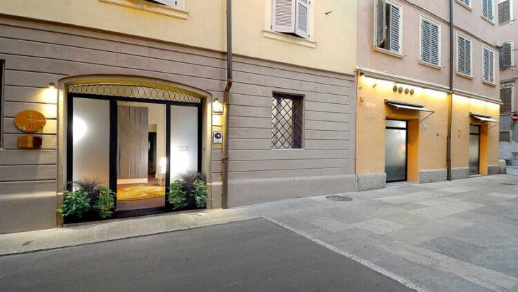 เรื่องการกินนอกบ้านแบบอิตาลี : ไขข่อข้องใจประเภทร้านอาหารต่างๆ และคำศัพท์ภายในร้านอาหารที่ประเทศอิตาลี ร้านไหนเหมาะกับคุณ