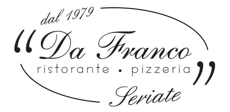 ประเภทร้านอาหารอิตาลีและคำศัพท์ในชื่อร้าน ไขข้อข้องใจเรื่องการกินนอกบ้านแบบอิตาลี