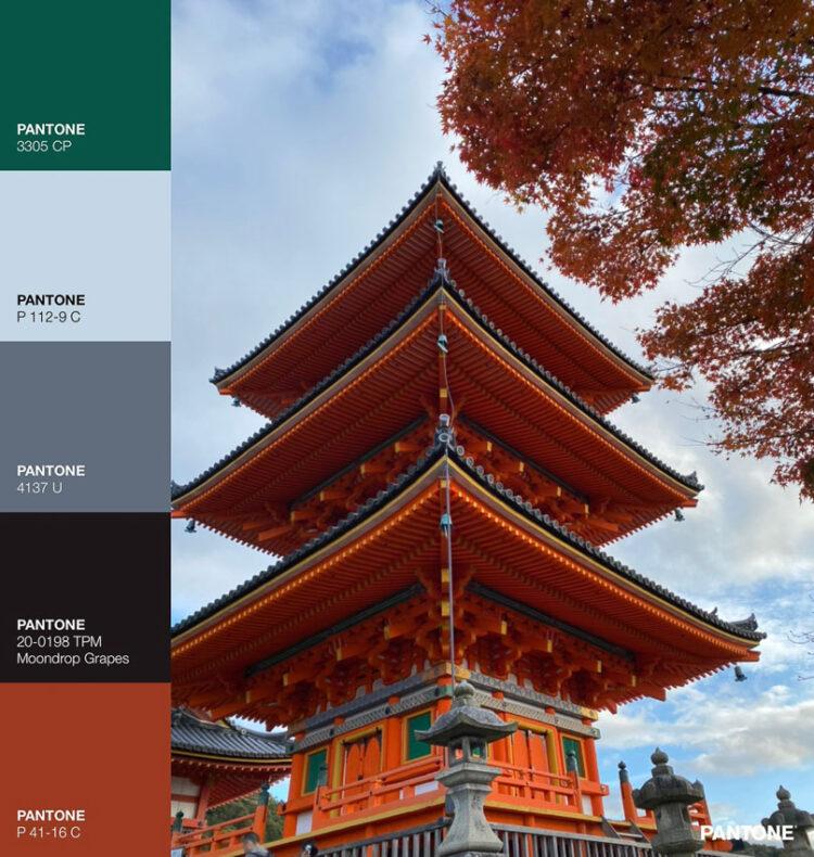 Colour is my Life: เพจเรื่องสีที่แก้ปัญหาให้นักออกแบบกับลูกค้า ให้จบที่ #งานนี้พี่ขอ