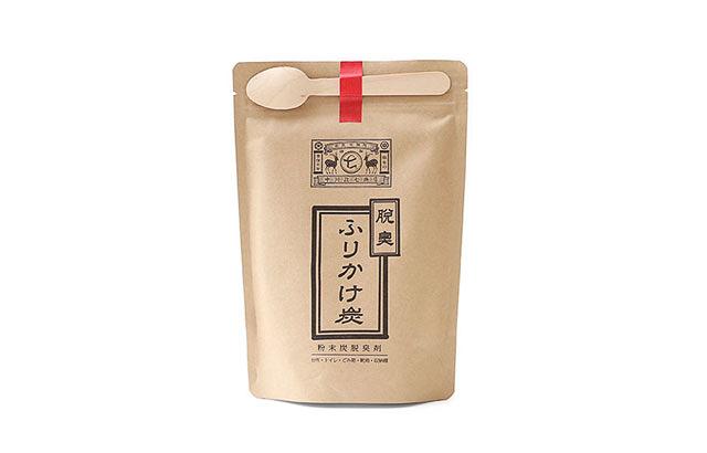 Nakagawa Masashichi แบรนด์ 300 ปีที่ยอดขายขึ้นสิบเท่า เพราะปลุกงานฝีมือญี่ปุ่นให้แข็งแกร่ง