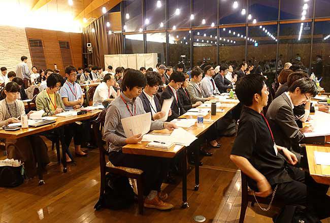 การเติบโตของธุรกิจครอบครัวอายุกว่า 305 ปี และสืบทอดกิจการมากว่า 14 รุ่น ด้วยแนวคิดทำให้งานฝีมือญี่ปุ่นแข็งแกร่ง!