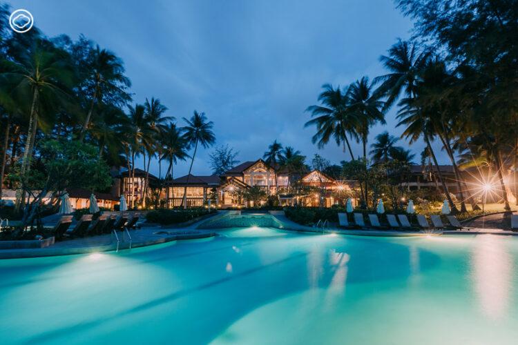 คุยกับคนภูเก็ต เจาะลึก Phuket Sandbox โมเดลที่อาจต่อชีวิตอุตสาหกรรมท่องเที่ยวไทย