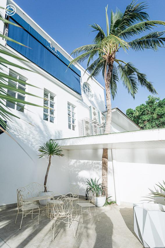 CASA PAPA.Home&Space บ้านตากอากาศริมน้ำของ หรั่ง-สุรศักดิ์ อิทธิฤทธิ์ ช่างภาพผู้ติดบ้าน