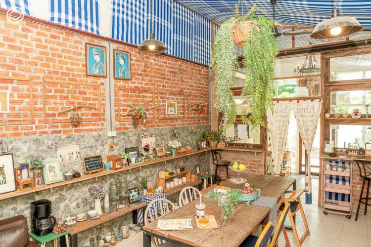 บ้านโบราณดี Gallery