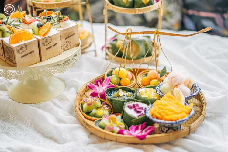 10 กิจการของคนหลากวัยเมืองสระแก้ว กิน ดื่ม ช้อป ใกล้ชิดธรรมชาติสุดแดนบูรพา