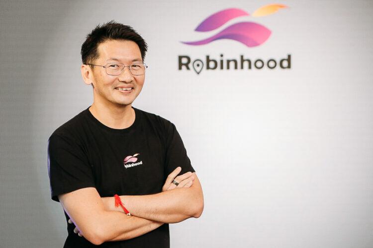 ความเป็นผู้นำที่ดี คำแนะนำที่ดีที่สุดในชีวิต และการนำทีมในช่วงวิกฤต ของผู้บริหาร Robinhood โจ้ - ธนา เธียรอัจฉริยะ