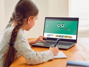 Alloprof เบอร์โทรและเว็บสอนการบ้านฟรีของแคนาดา เวิร์กจนเด็กเลือกใช้มากกว่ากูเกิล