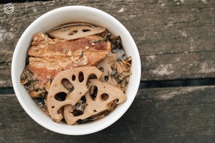 วิธีทำ Scone เก๋ากี้ พร้อมไอเดียชวนเพื่อนฝูงรสมือเด็ดเข้าครัว ทำเมนูอร่อยมาแลกกัน