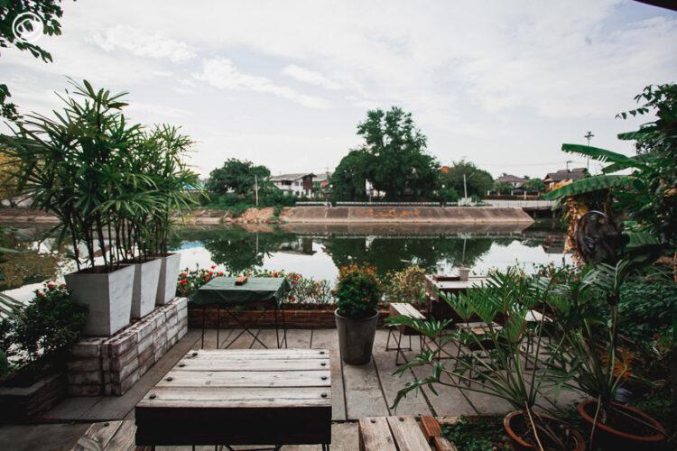 10 สถานที่กิน เที่ยว พัก เมืองลำปาง ฉบับอินไซต์ใกล้ชิดเจ้าบ้านที่พิสูจน์ว่าเมืองผ่านก็แค่ฉายา