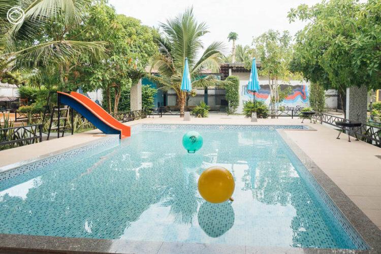 7 กิจการท่องเที่ยวในนราธิวาส ที่ทำให้เห็นปลายด้ามขวานไทยในมุมใหม่