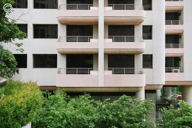 NAYA Residence เปลี่ยนภาพบ้านพักคนชรา สู่ที่อยู่อาศัยที่ตอบโจทย์ชีวิต 'วัยอิสระ'