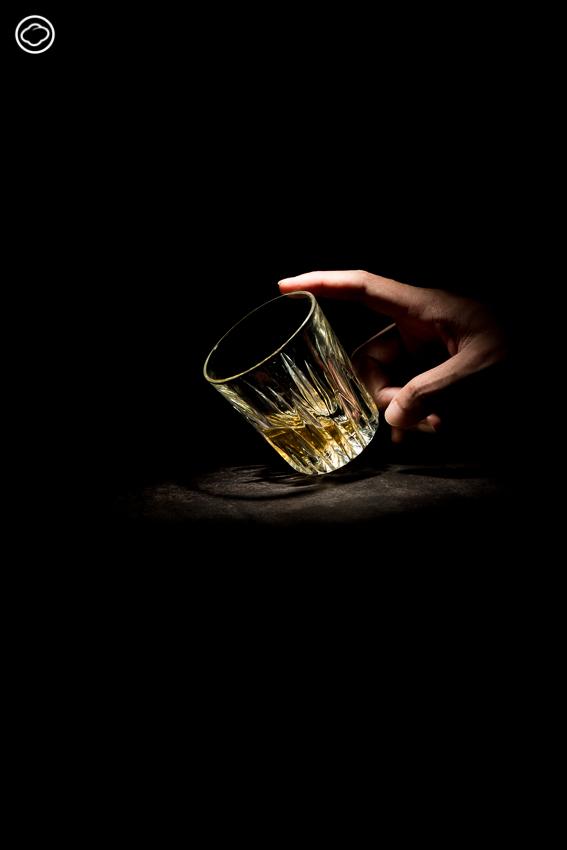 อดีต ปัจจุบัน และสิ่งที่อยากให้เป็นในอนาคต ของการรณรงค์เรื่องการดื่มแอลกอฮอล์