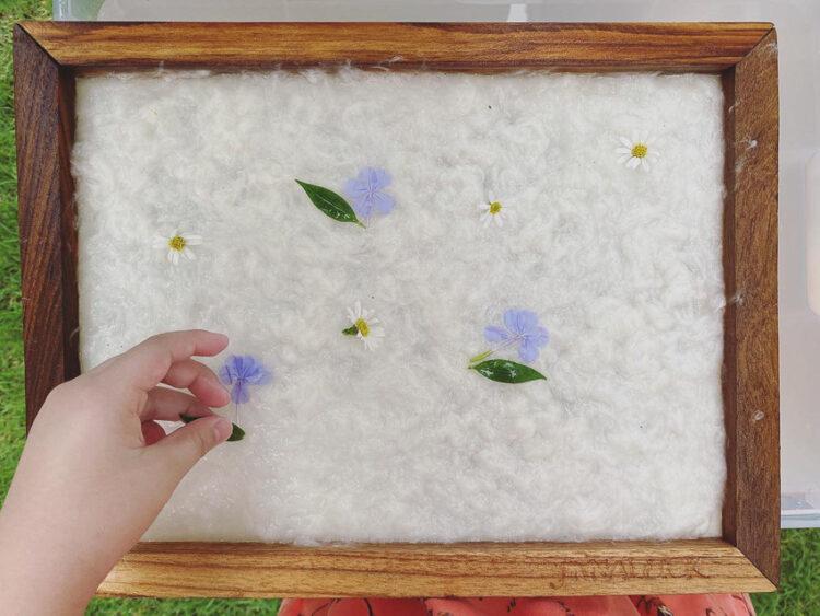 10 ชุดคิททำเองง่ายๆ ที่บ้าน ตั้งแต่กุหลาบโซดา ทำสีน้ำ ปลูกดอกไม้ ยันเลี้ยงไส้เดือน