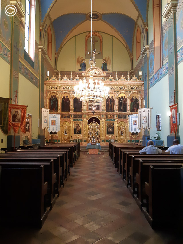 เดินทางไกลบ้านไปชมประวัติศาสตร์ ศิลปะและวัฒนธรรมฉบับคน Polish ที่อดีตเมืองหลวงเก่าแก่ของโปแลนด์