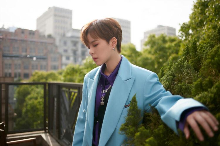 ซันนี่ เกวลิน จากตัวแทนคนไทยวัย 14 ไปแข่งร้องเพลงที่จีน สู่ศิลปินผู้ติดตาม 20 ล้านคน
