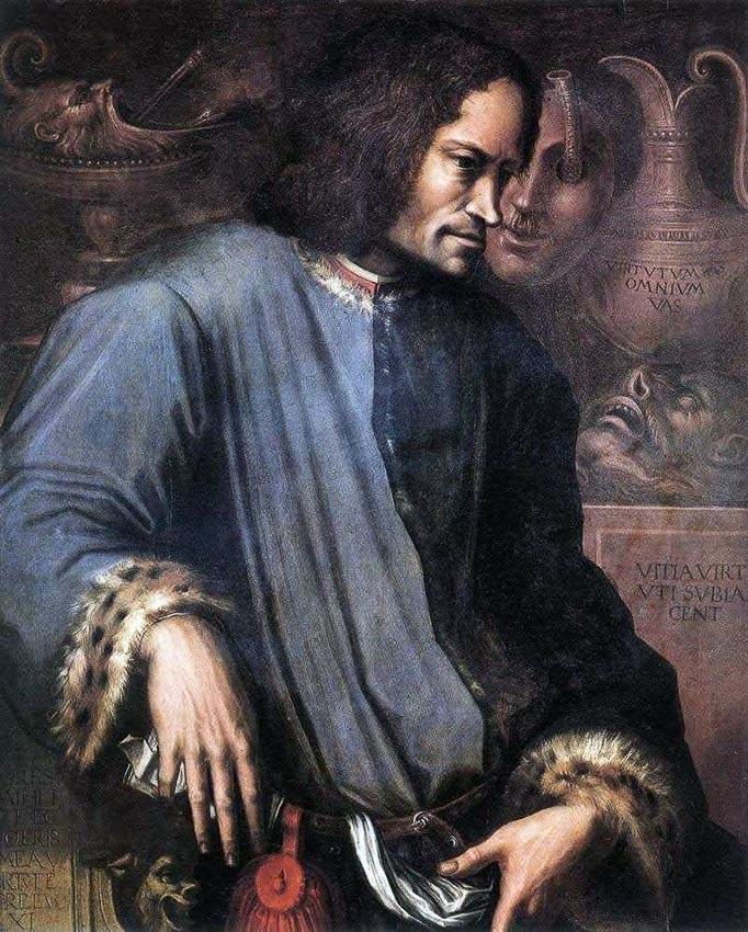 อุ้ม สิริยากร พาแกะรอยศิลปะระดับโลก และความมหัศจรรย์ของแคว้นทัสคานี