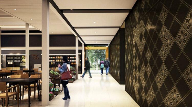 แนวคิดเบื้องหลัง Thailand Pavilion ใน World Expo 2020 Dubai ประกาศศักยภาพเทคโนโลยีดิจิทัลและนวัตกรรมในเวทีโลก