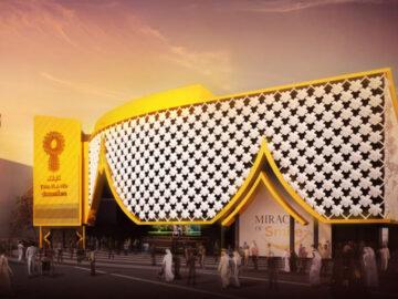 เบื้องหลัง Thailand Pavilion พาความก้าวหน้าทางเทคโนโลยีและนวัตกรรมไทยไปอวดชาวโลก
