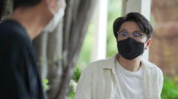 โต้ง บรรจง เล่าเบื้องหลังการทำ 'ร่างทรง' หนังไทยที่ดังทั่วโลกตั้งแต่ปล่อยทีเซอร์