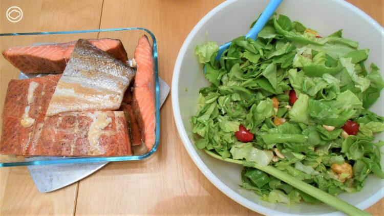 สารพัดวิธีกินปลาของคนไทย ทั้งปลาดิบญี่ปุ่น ปลาหมักสแกนดิเนเวีย ถึงปลากรอบแบบเขมร